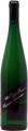 Uhlen Blaufüßer Lay 2015